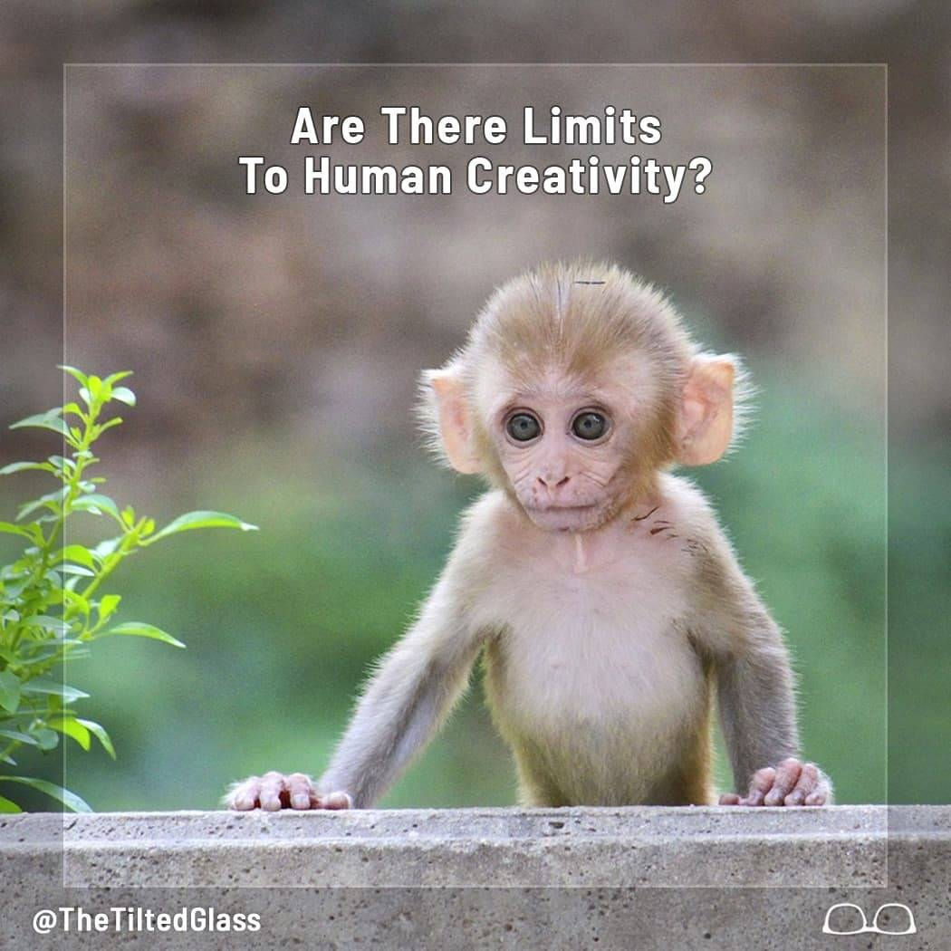 Are There Limits To Human Creativity?