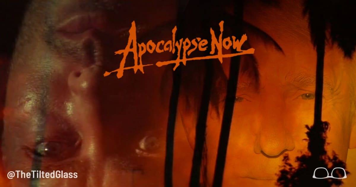 Trump to Star in One-Man Remake of Apocalypse Now